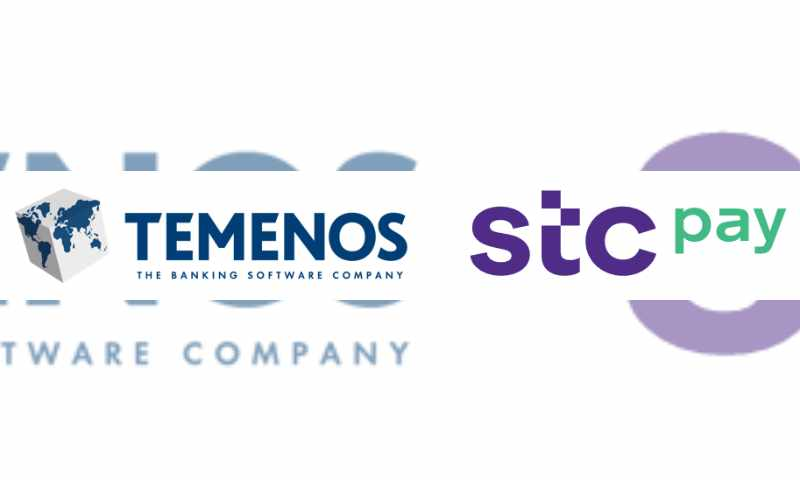 middle-east temenos digital payments wallet