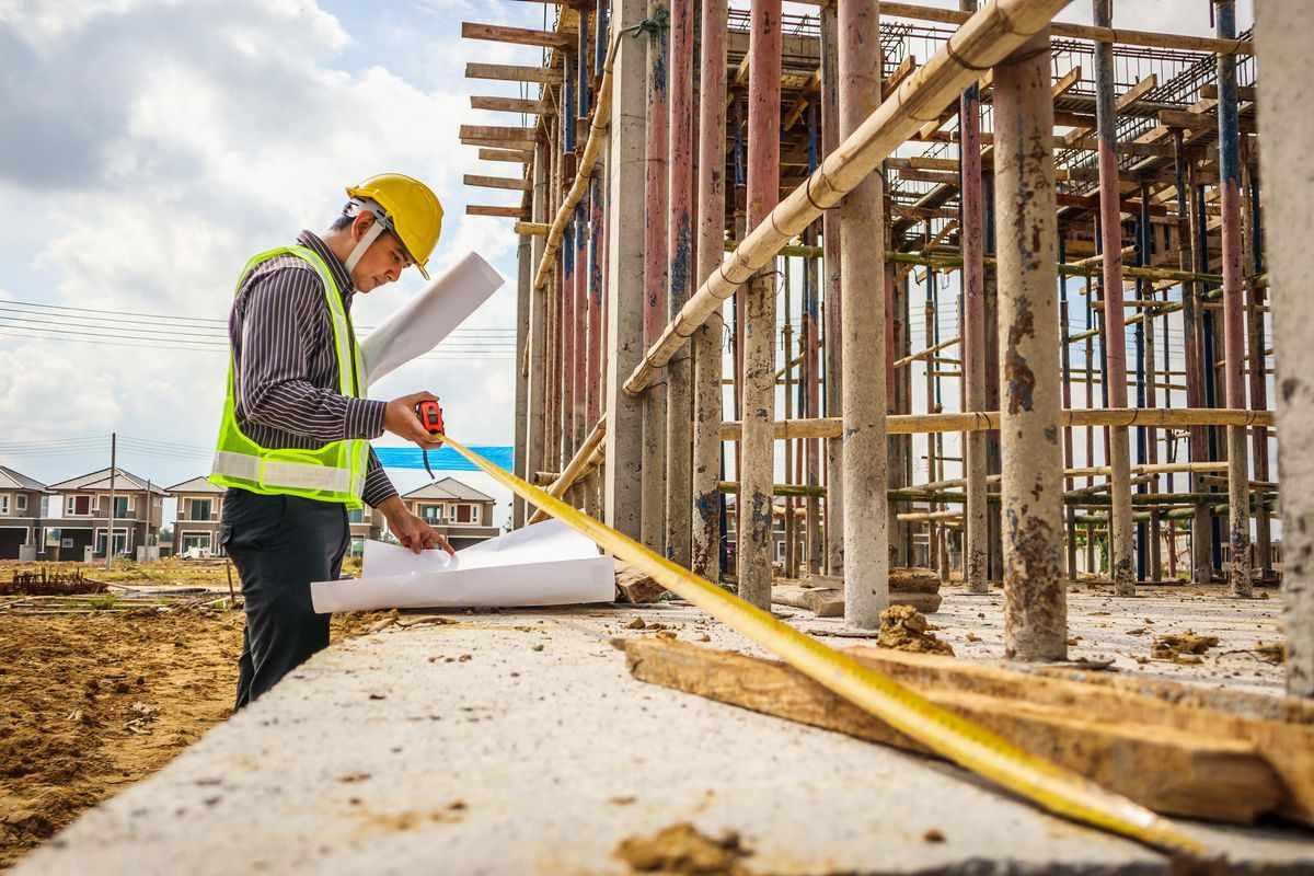 housing market homebuilder trade stocks
