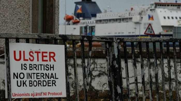EU brexit firstft plan british