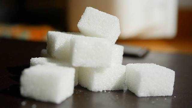 EU dubai spain sugar factory