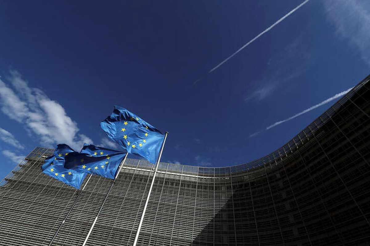 EU, lebanon, legal, framework, sanctions,