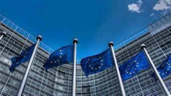 EU, lebanon, sanctions, framework, legal,
