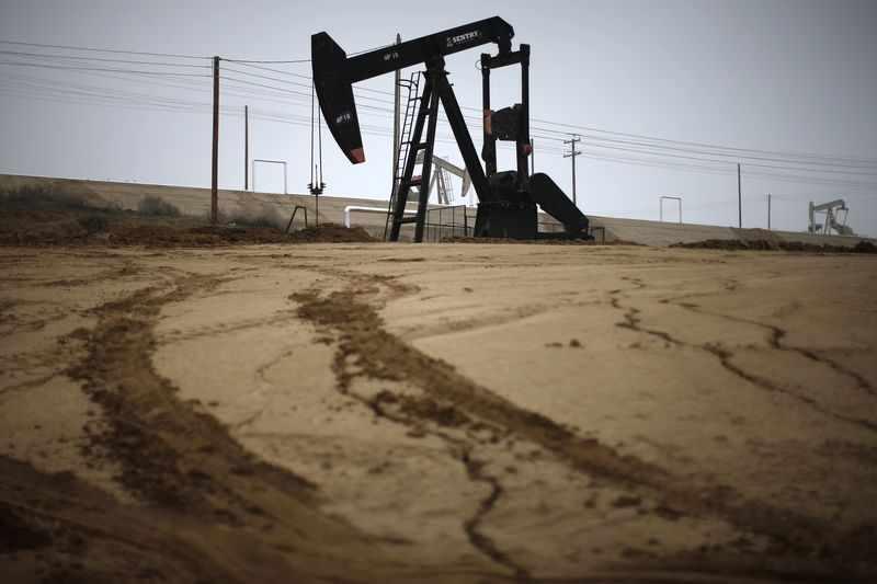UK US europe oil prices