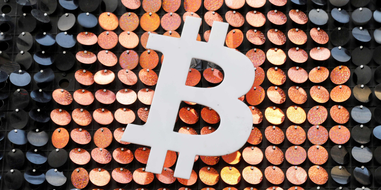 UK bitcoin firms interest crypto