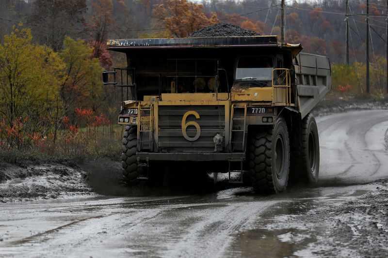 UK climate coal reuters past