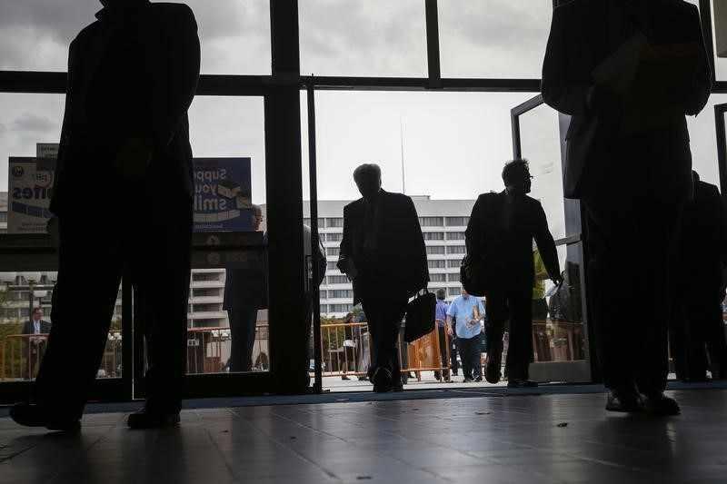 UK debt reuters bank relief
