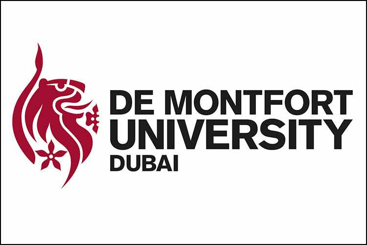 UK, dubai, university, experience, montfort,