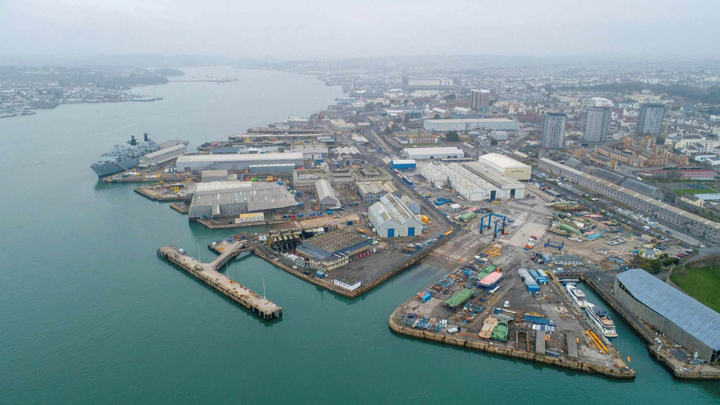 UK exporters tariffs countries freeports