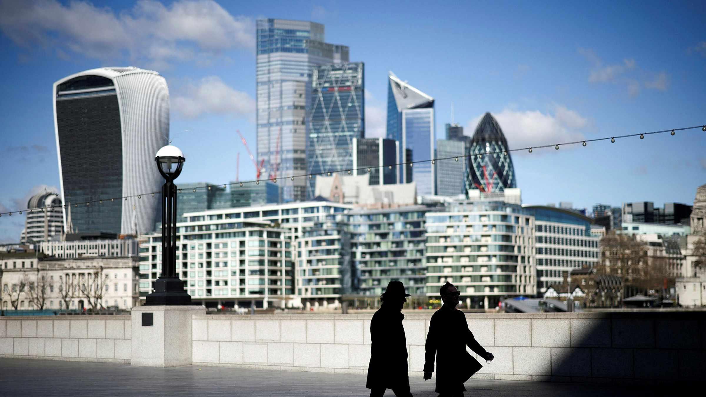 UK g7 tax plan banks