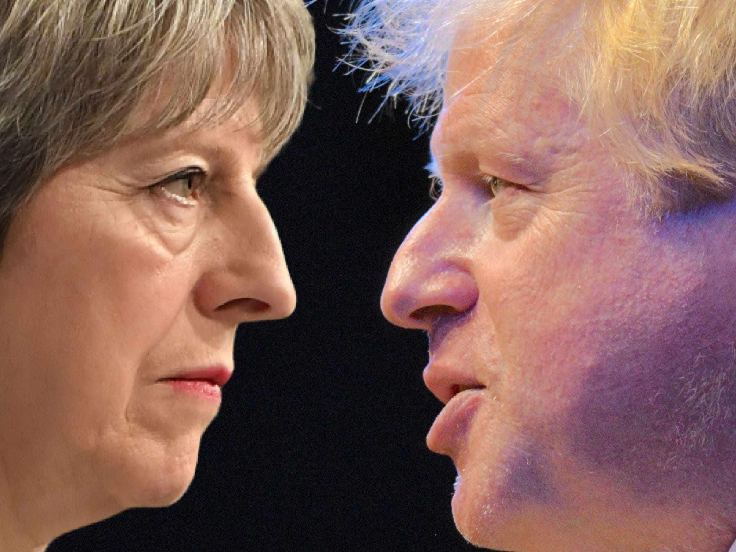 UK global moral theresa successor