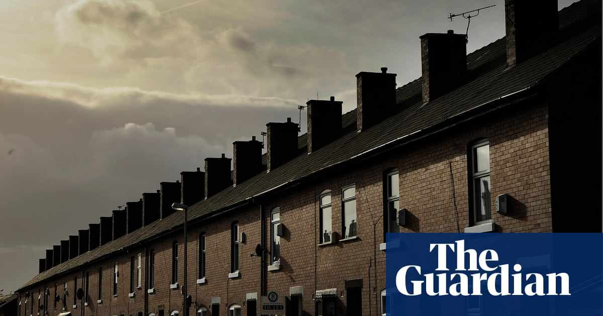 UK mortgage lending stamp duty