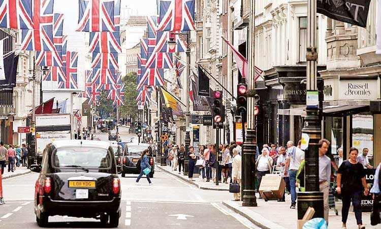 UK risk investors product sit