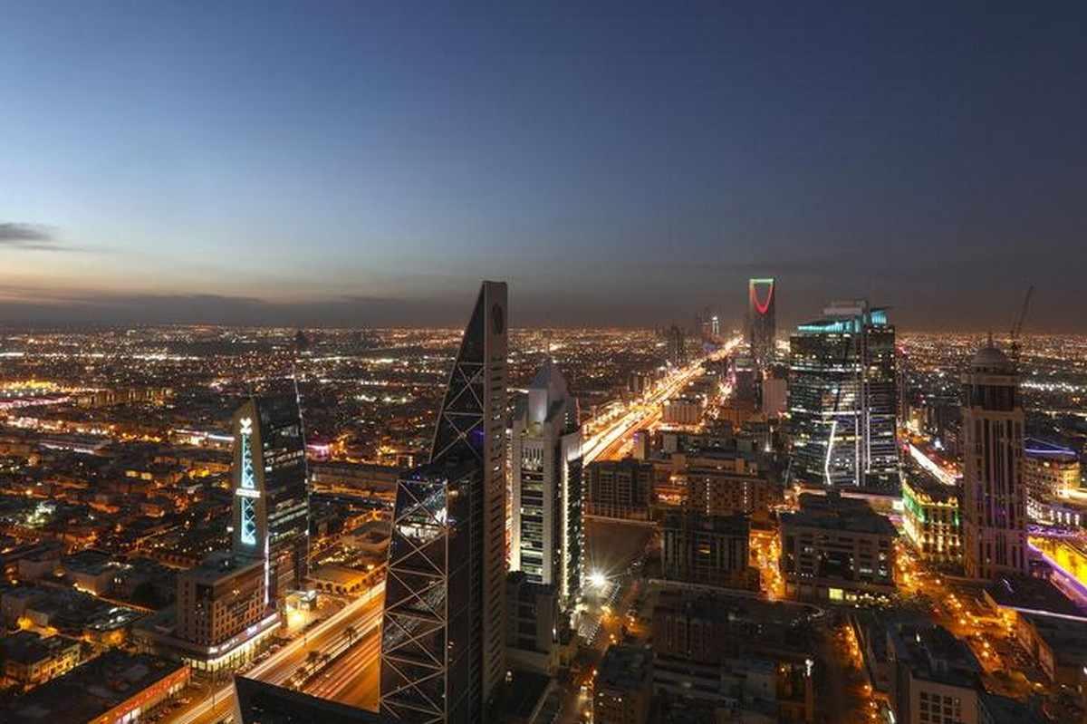 UK, saudi arabia, cooperation, space, economy,
