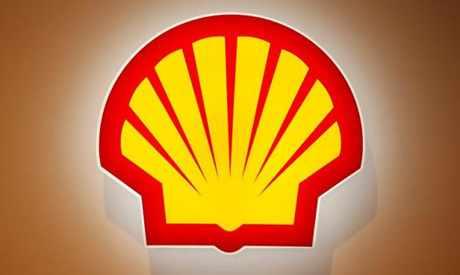 UK shell court nigerians oil