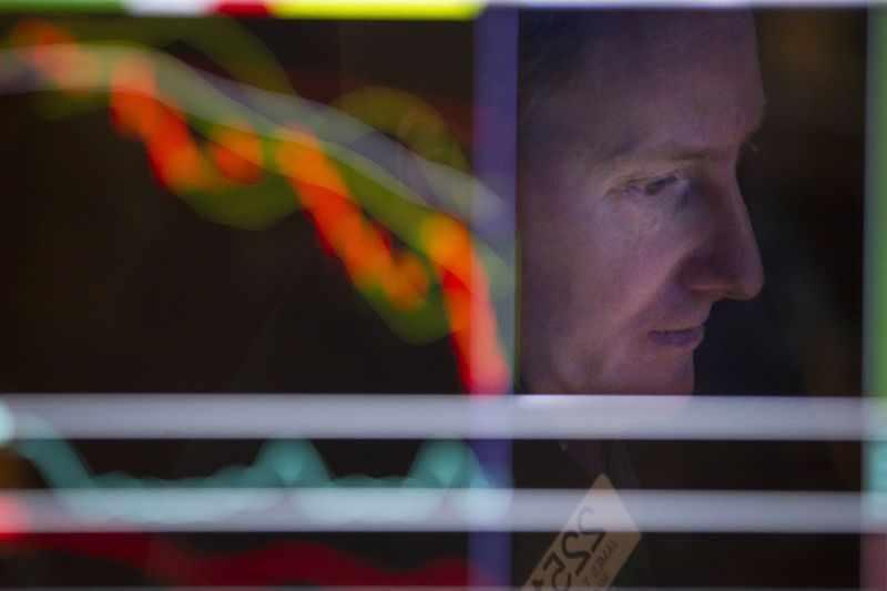 UK trade canada investing
