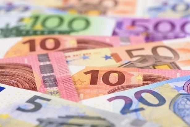 US EU euro choppy eur