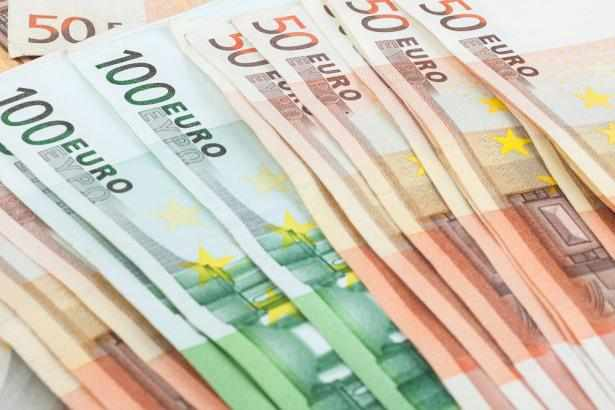 US EU support eur usd