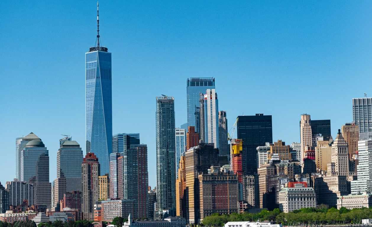 US abu-dhabi investment real-estate platform
