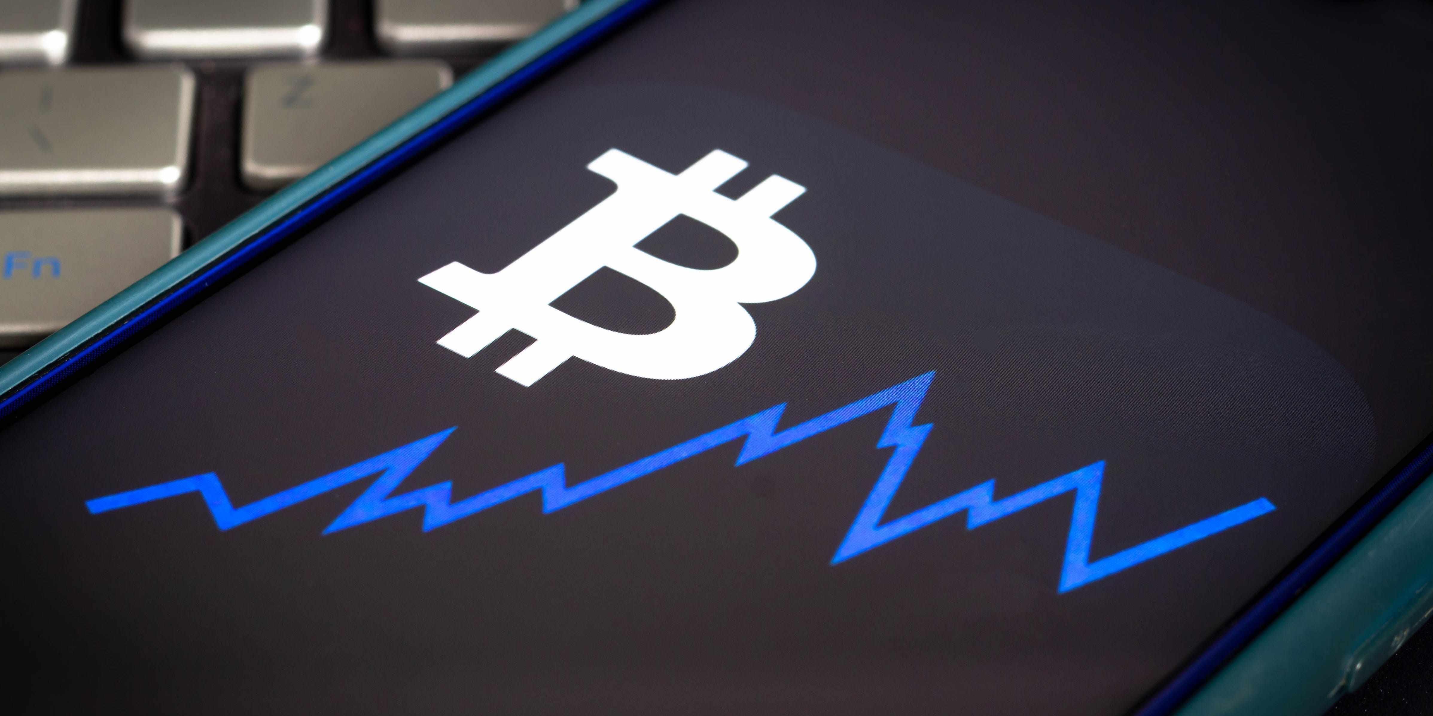 US bitcoin world mine operator