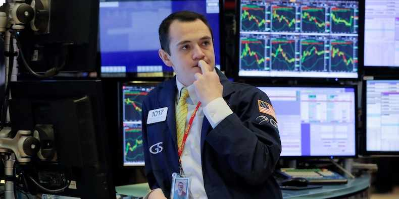 US claims stocks jobless according