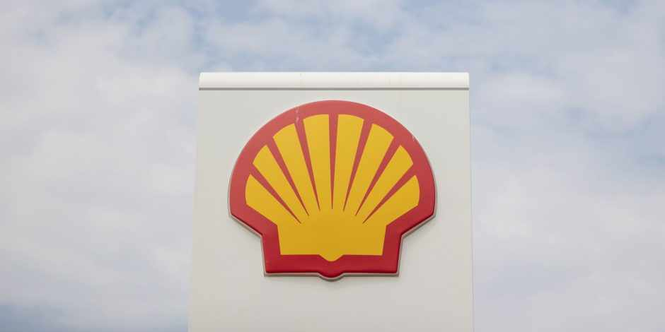US climate shell trade groups