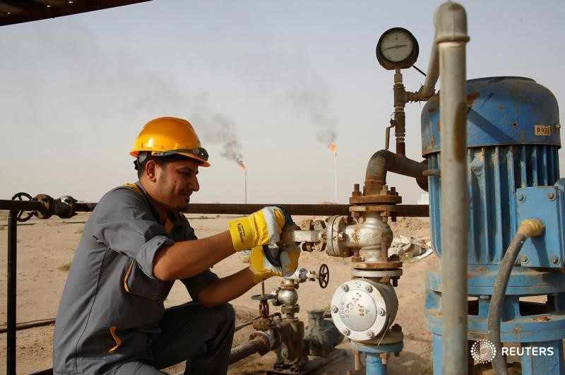US court dakota pipeline reuters