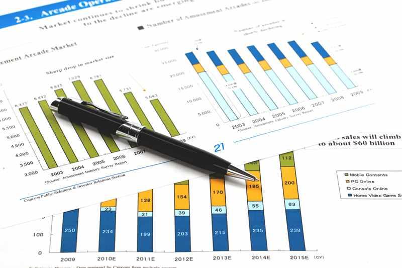 US dollar reuters jobs data