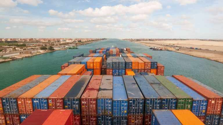 US, egypt, decrease, imports, reports,