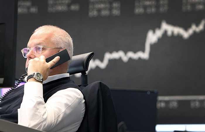 US europe stocks asian fed