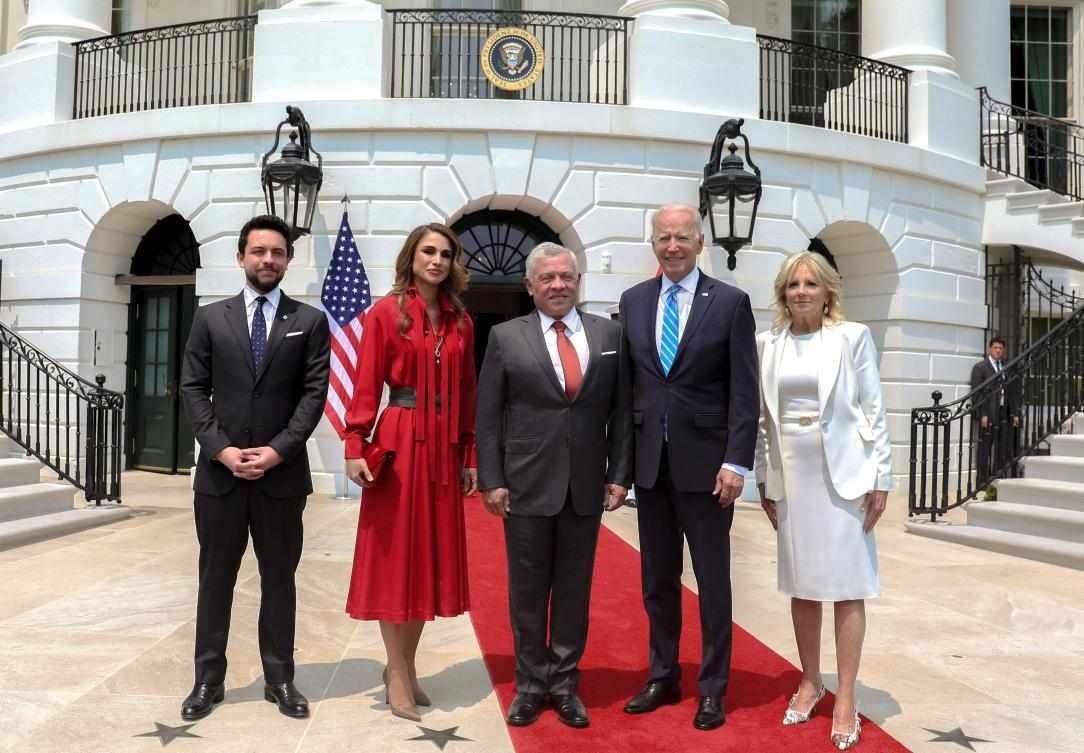 US jordan economic reforms treasury