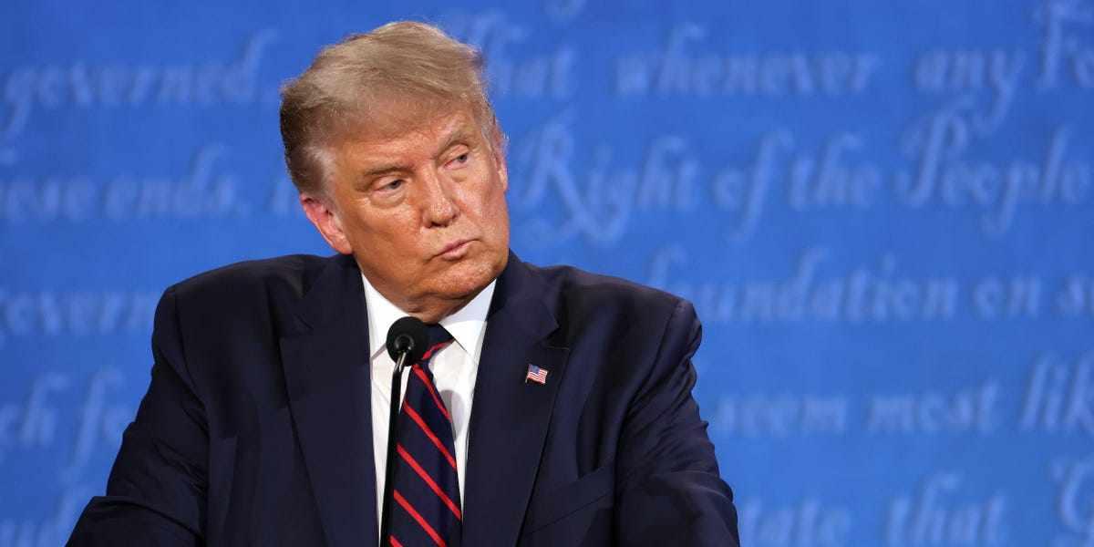 US politics conway american idol