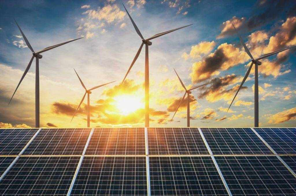 US projects energy masdar acquisition