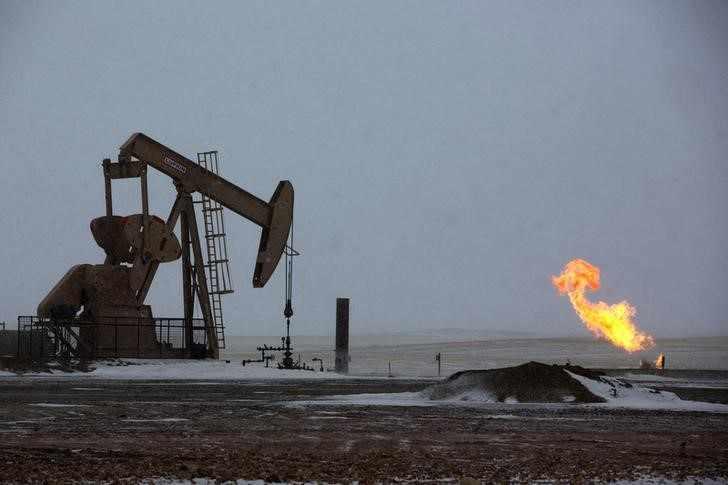 US refiners biofuel reuters