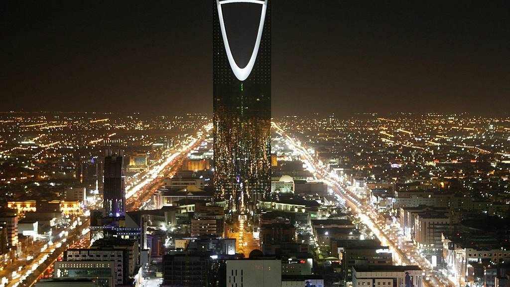 US saudi-arabia oil exports pandemic