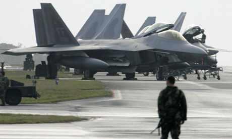 US saudi sami defence venture