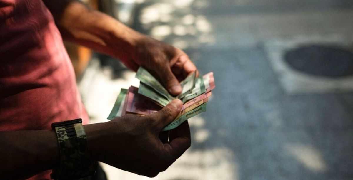 US sayrafa lebanese bank exchange