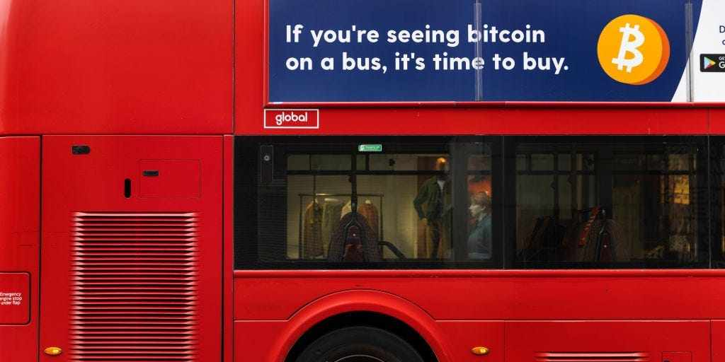 US sec bitcoin crypto mom