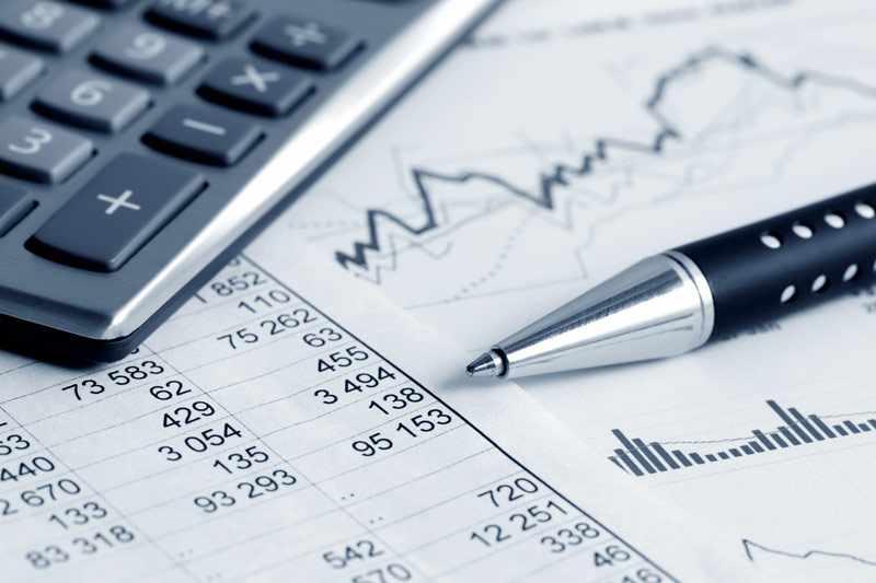 US shares investors reuters