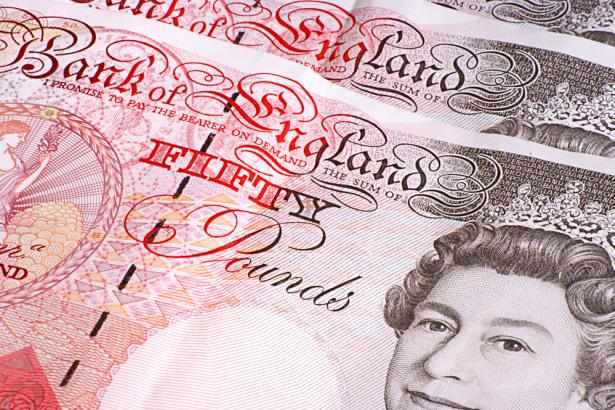 US support gbp usd forecast