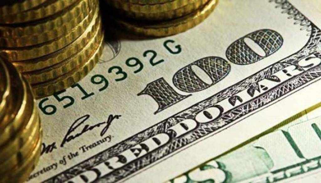 US uae bonds investments treasury