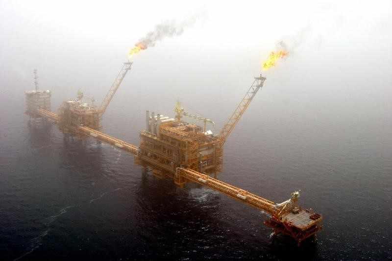 US union refinery reuters