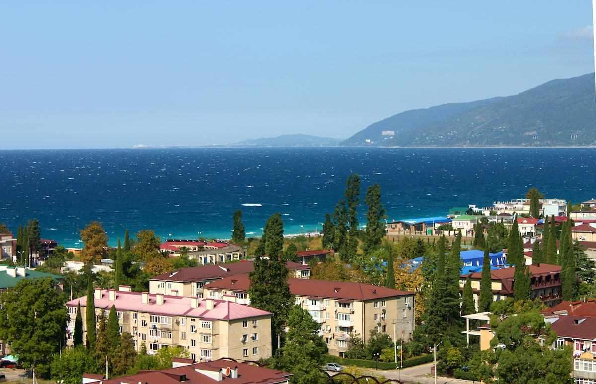 abkhazia bitcoin mining shortly legalizing