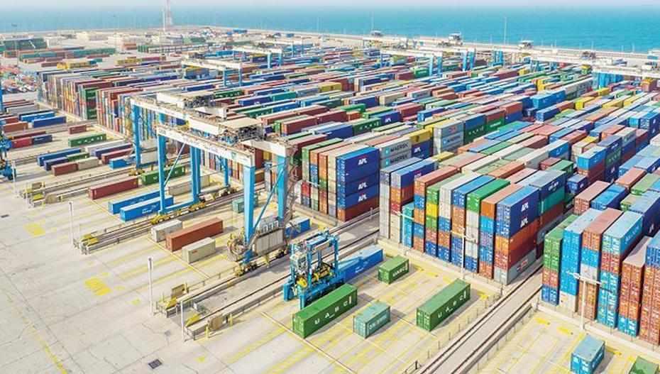 customs abu-dhabi incentives