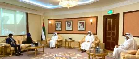 abu-dhabi fund investment development cooperation