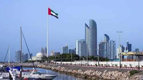abu-dhabi investment forum pandemic unctad
