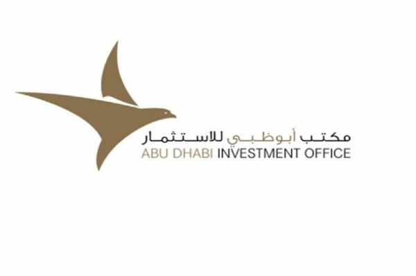 abu-dhabi investment global office investors