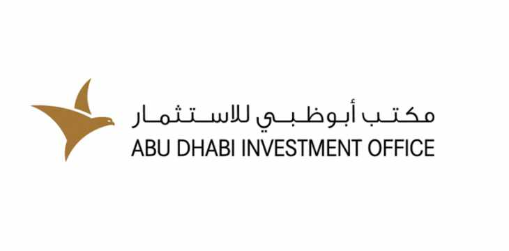 abu-dhabi offices investment office global