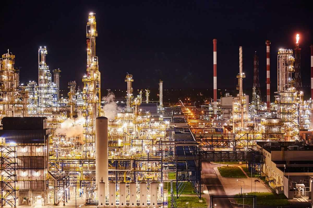 abu-dhabi oil dhabi gas energy