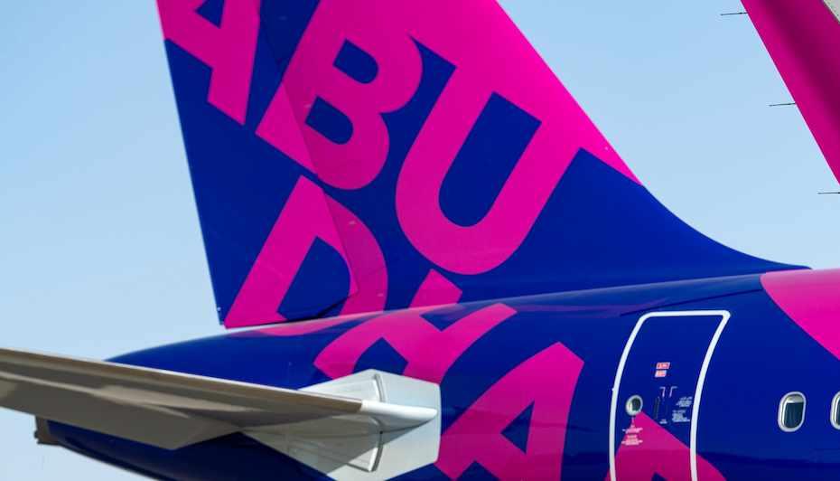 abu-dhabi oman flights ukraine wizz