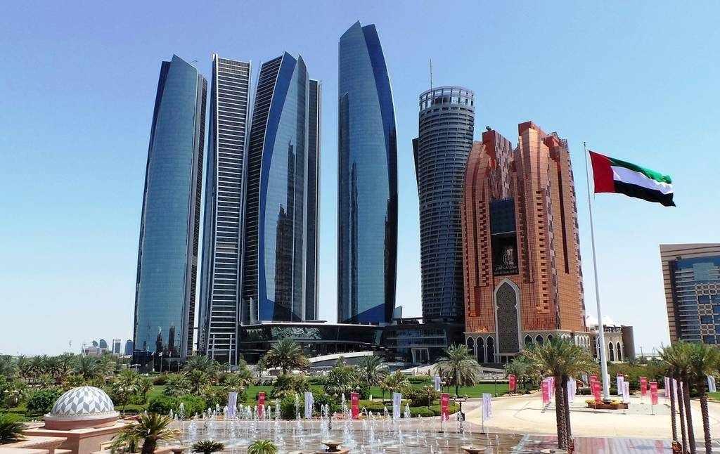 abu-dhabi real-estate transactions apos